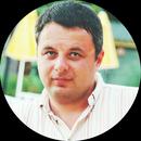 Михаил Барзманн