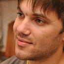 Александр Чеботарь