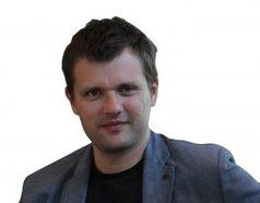 Дмитрий Эйдинов