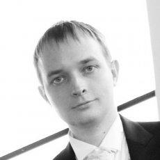 Илья Гельфенбейн