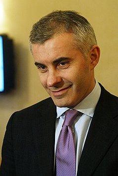 Вадим Дымов