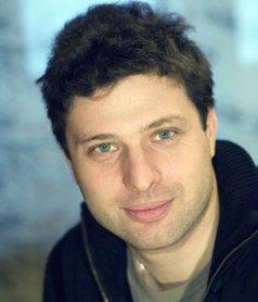 Александр Малюков