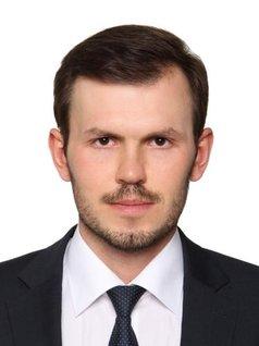 Альберт Маннапов