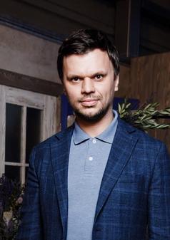 Частный Инвестор Александр Сысоев