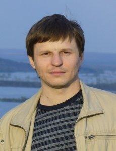 Частный Инвестор Алексей Уколов