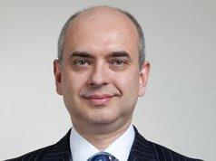 Вячеслав Давиденко