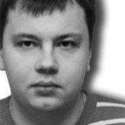 Павел Юшкевич