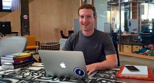 Какая социальная сеть вам больше подходит?