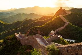 Сможешь ли ты запустить бизнес в Китае?