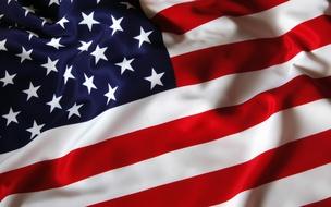 Тест: Стоит ли вам переезжать в США?