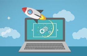 20 лучших стартап-презентаций, часть 2