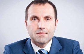 Почему сравнивать российские финтех-стартапы с банками — это смешно