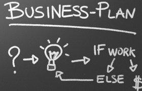 15 вещей, которые я хотел бы знать перед тем, как начать свой первый бизнес. StartUp Школа