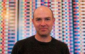 Видео: экс-редактор WIRED о этапах развития технологий