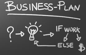 Рекомендации для создания успешного бизнес-плана стартапа