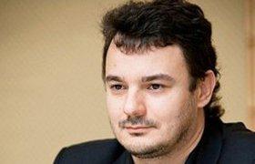Интервью с Денисом Довгополым, основателем инкубатора GrowthUp. StartUp Школа
