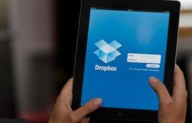 Интервью с основателем Dropbox Дрю Хьюстоном