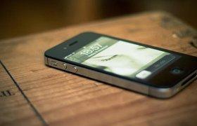 Видео: Главред Business Insider о том, как мы используют мобильные технологии