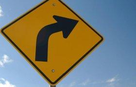 Changing Direction: как изменить модель своего бизнеса?