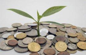 Посевные инвестиции. Сравним долевой капитал с конвертируемым займом