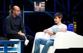 История стартапа Questli: на глобальный рынок из Сибири. StartUp Школа
