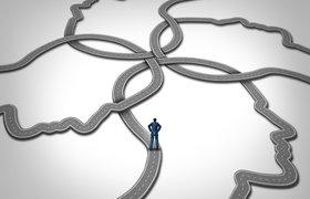 Когда и как обращаться к профессиональным рекрутерам