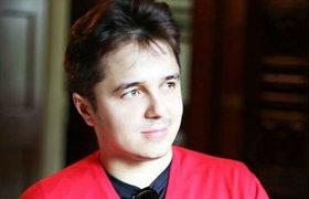 """Ostrovok.ru: """"Начиная бизнес, не думайте о проблемах, которые вас ждут"""""""