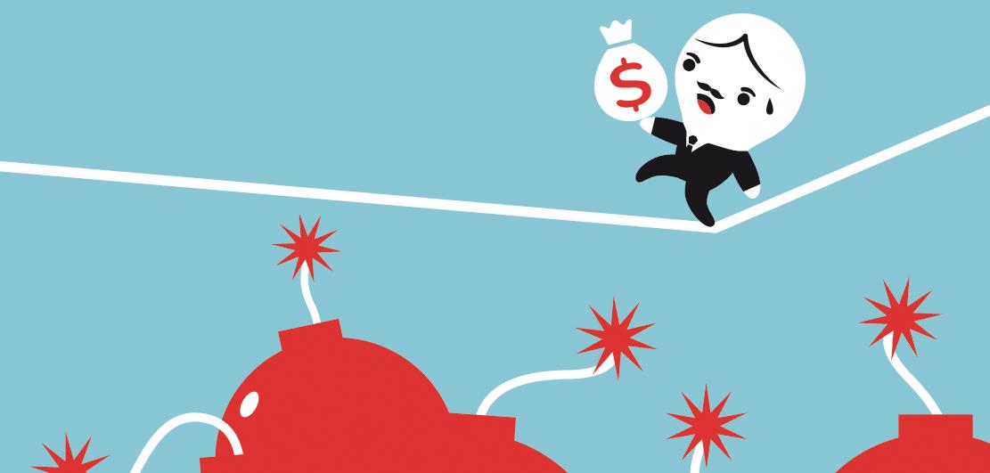 Венчурные инвестиции (финансирование): что это такое, стадии, как стать венчурным инвестором
