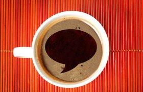 10 ошибок при ведении корпоративного блога