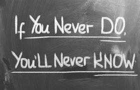 Пять уроков для стартапера