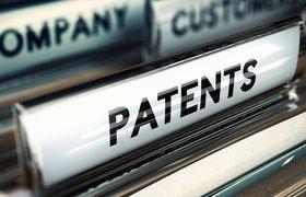 Как получить патент в США: пошаговая инструкция