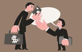 Что такое финансовый пиар и кому он нужен?