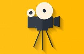 Что ваша компания получит от 10 часов образовательного видео?