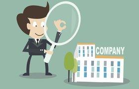 8 критериев качественной оценки рынка
