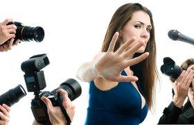 9 ошибок стартапа в общении с прессой