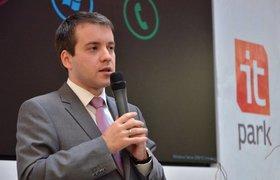 Николай Никифоров. Цитатник RusBase