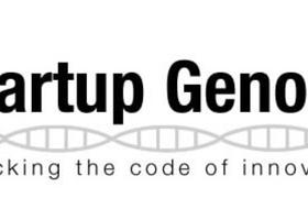 Startup Genome выпускает новый отчет и вводит специальный индекс для сравнения городов с точки зрения стартапов