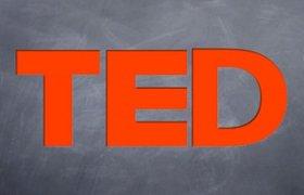 Топ-20 самых популярных докладов на TED. StartUp Школа