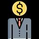 Венчурные инвестиции и венчурный фонд