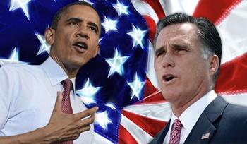 Новости одной строкой: Обама и Ромни о стартапах, новинка от skype, прибыль yahoo