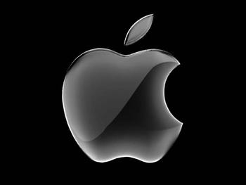 Чистая прибыль apple увеличилась в 1,6 раза за год
