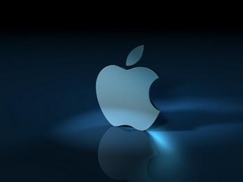 Apple купила веб-студию Particle