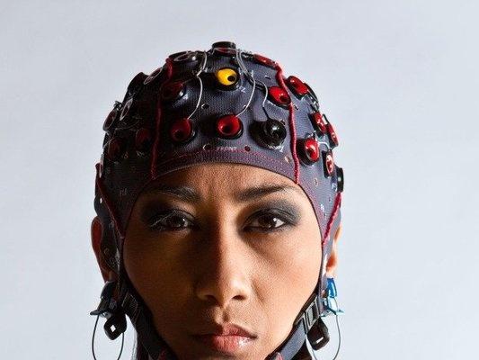 Маск финансировал стартап NeuroVigil, разрабатывающий технику для анализа деятельности мозга