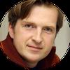 Филипп Ильин-Адаев, «Банки.ру»