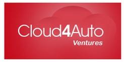 Cloud4Auto Ventures