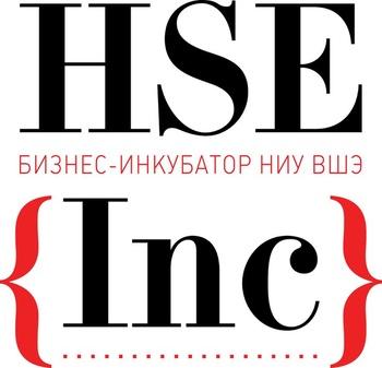 kurs-kreativnyj-biznes-navyki-tvorcheskogo-myshlen