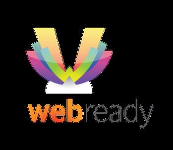 Лучшие стартаперы попали в номинанты конкурса Web Ready:Internet&Mobile-2012