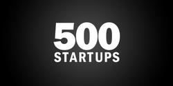 500 стартапов