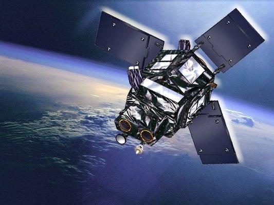 Маск также владеет долей в компании-производителе небольших спутников Surrey Satellite Technology