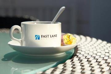 Компании Fastlane Ventures изменила состав топ-менеджмента